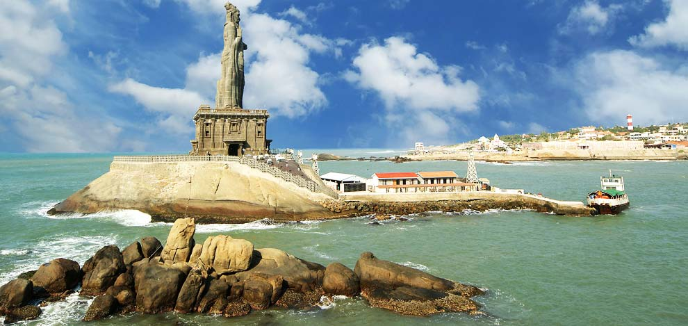 kanyakumari the tourist centre description Book the gopinivas grand kanyakumari,  description welcome to the gopinivas grand one of the renowned 3 star hotels in kanyakumari  fitness centre with gym .